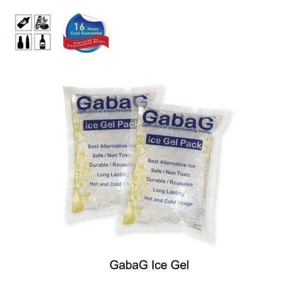 ice gel gabag murah