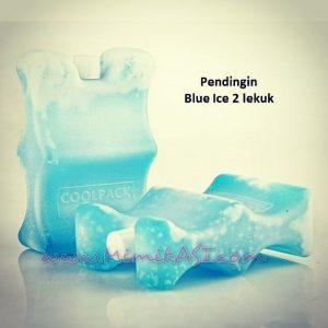 Jual Ice Gel Blue Ice Lekuk 2 Harga Murah