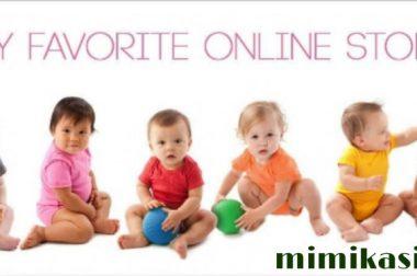 Belanja Keperluan Menyusui Di Mimikasi.com