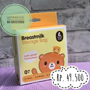 kantong-asip-mama-bear